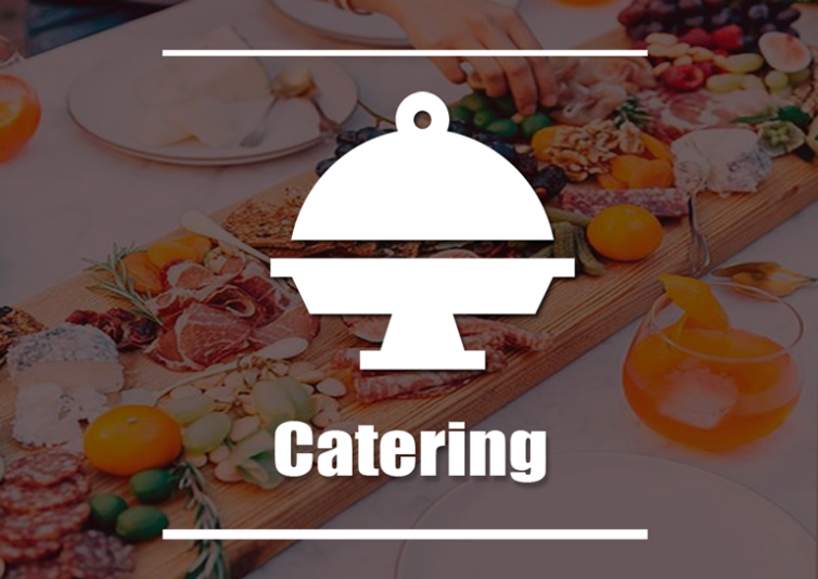 Catering (Food&Beverage)